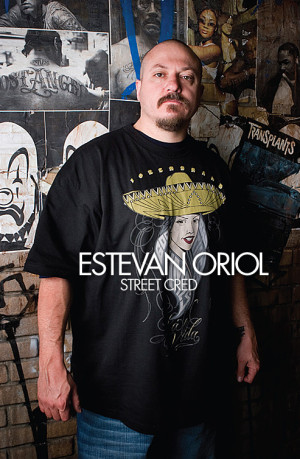 citizen-la-cover-estevan-oriol-a