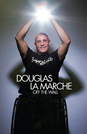 citizen-la-cover-douglas-la-marche