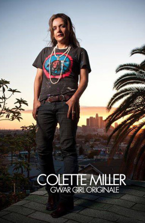 citizen-la-cover-colette-miller