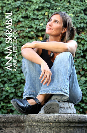 citizen-la-cover-anna-skrabal