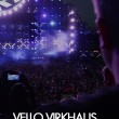 493x754-section-cover-vello-virkhaus-2