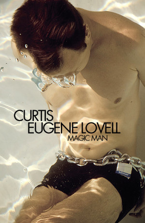 citizen-la-cover-curtis-eugene-lovell