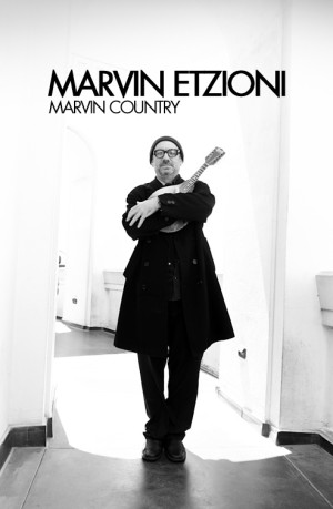 citizen-la-cover-marvin-etzioni