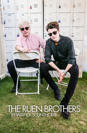 citizen-la-cover-ruen-brothers-2-rick-mendoza