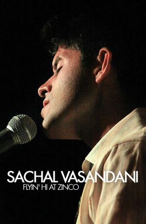 citizen-la-sachal-vasandani-b