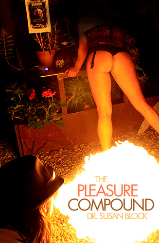 The Pleasure Compound | Dr Susan Block