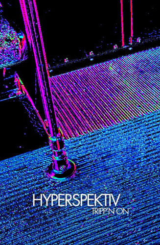 Trippin On Hyperspektiv