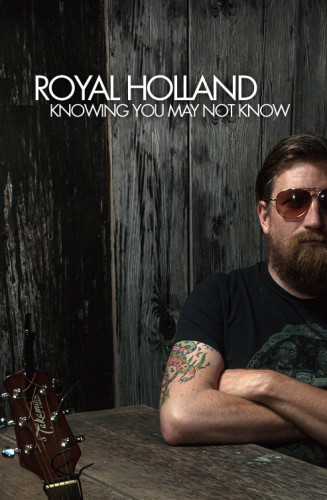 Royal Holland | Unfolded Trilogy