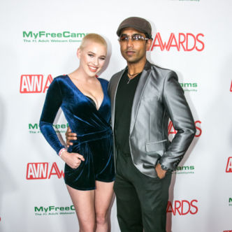 avn-awards-2017-nominations-party-101
