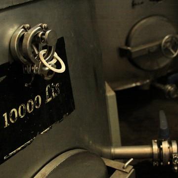 <p><a href='http://gcstiehl.com' target='_blank'>Photo: G.C.Stiehl</a></p>